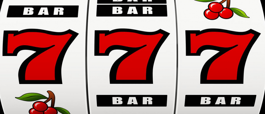 Cezar Casino - How Jackpot Slots Work - Colne Valley Group Slot Machine