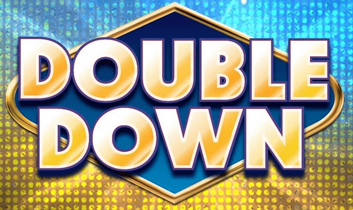 free chip codes for doubledown casino on facebook Slot